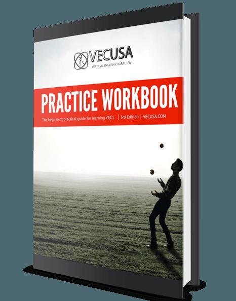 VEC Training Workbook