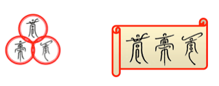 School VEC Logo