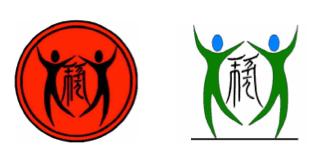 Infinite VEC Logo